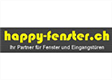 Happy-fenster.ch