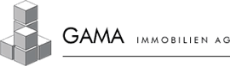 GAMA Immobilien